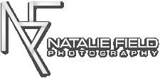Natalie Field