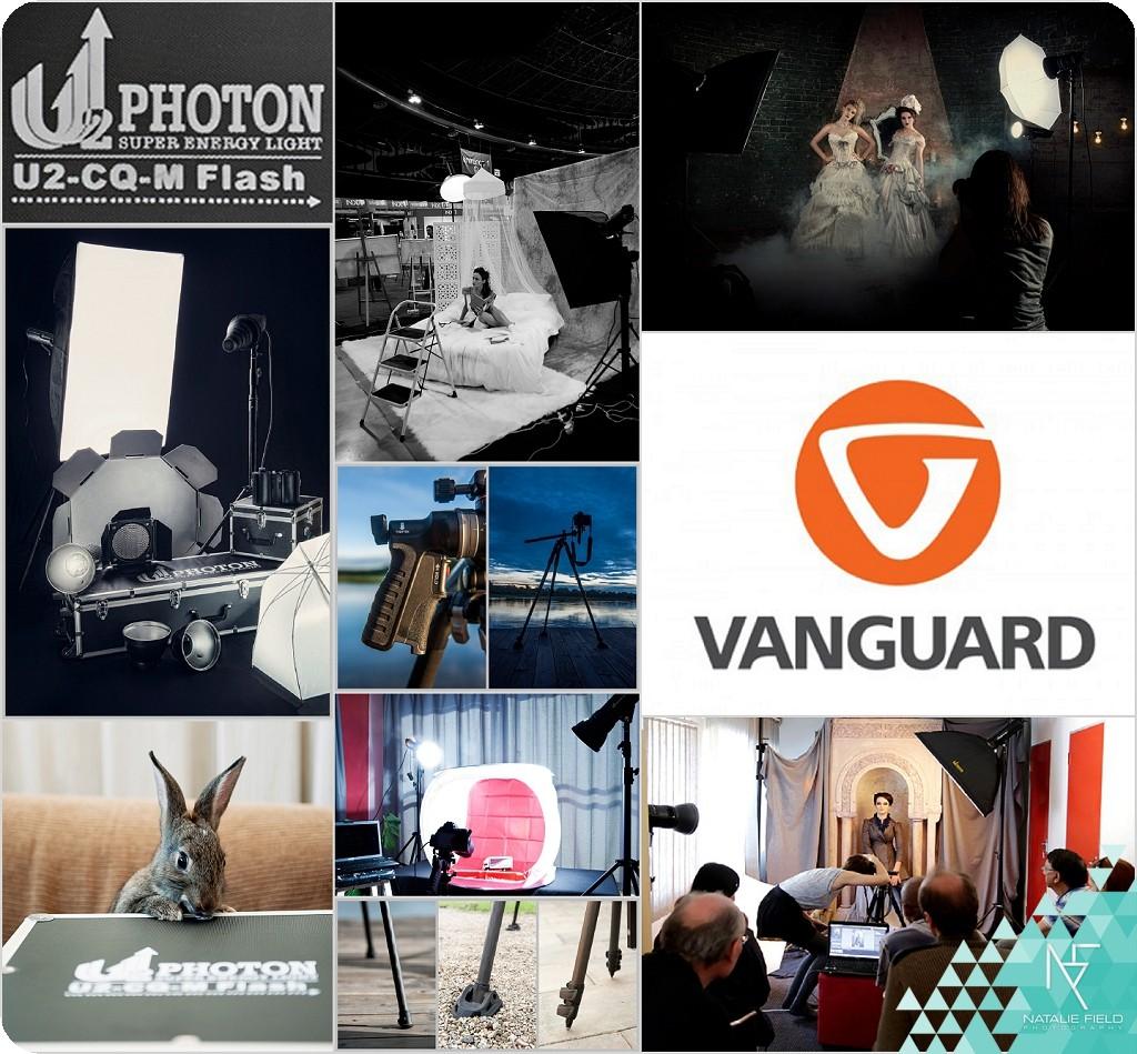 Natalie_Field_Photography_Photon_Vanguard_Distributor