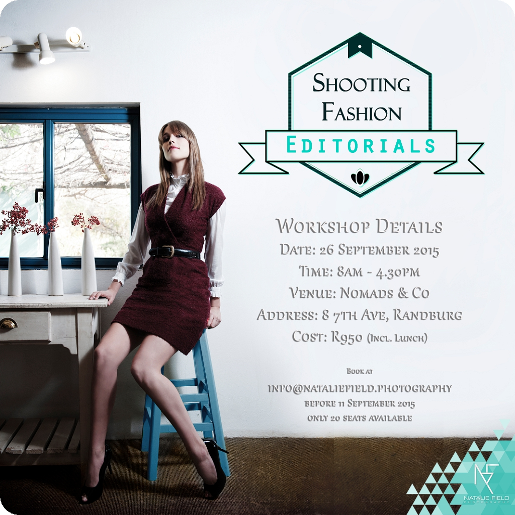 NFP_Shooting_Fashion_Workshop_Web (2)