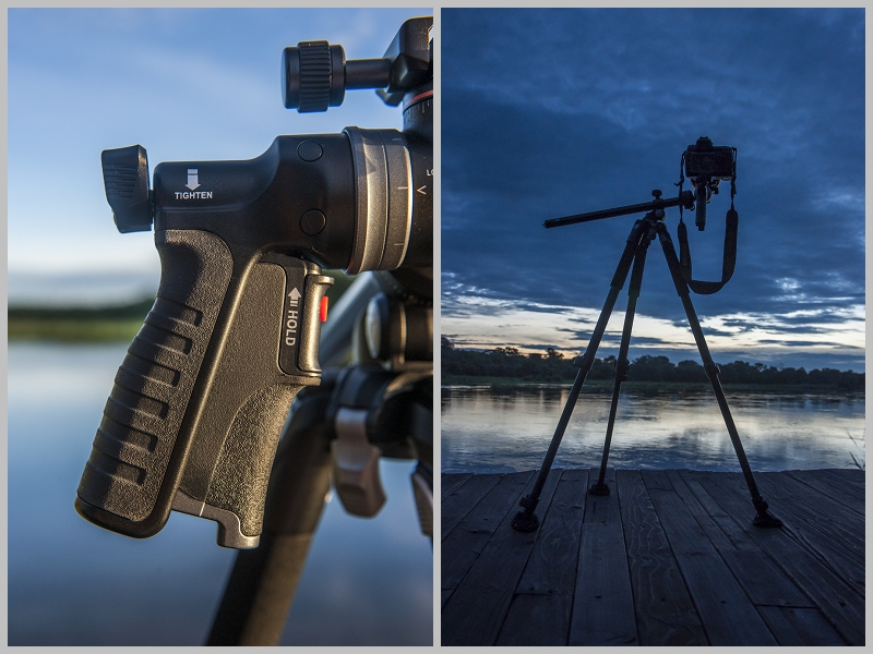 Vanguard_Abeo_PRo_283CT_Review_Field_Photography_0134