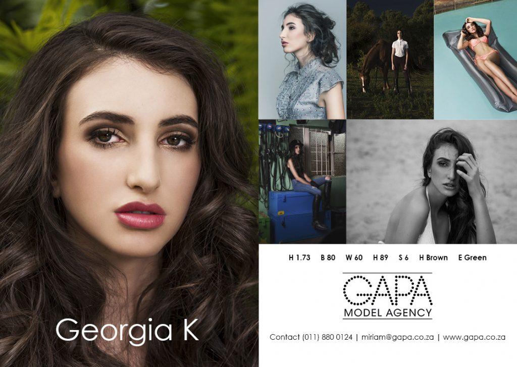gapa model agency interior photography by natalie field